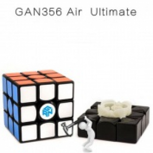 Gan Air Ultimate
