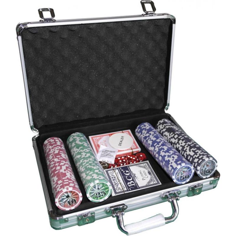 Тосты казино