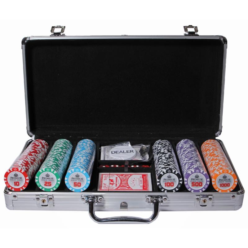 10 Для Игры В Покер